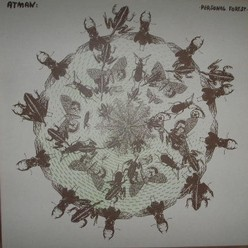 Atman/Personal Forest, LP