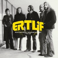 Ertlif/Relics from the past, LP