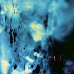 Ertlif/Same...Plus, 2LP