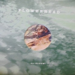 Flowerhead/ka-Bloom, LP