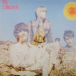 Folklords/Release the sunshine, LP