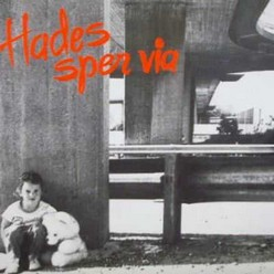 Hades/Sper via, LP