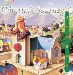 Jeremy/Pilgrim's Journey, CD