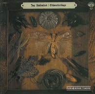 Joy Unlimited/Schmetterlinge, CD