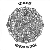 Kalacakra/Crawling to Lhasa, LP