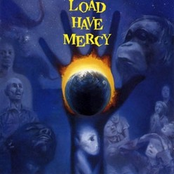 Load/Load Have Mercy