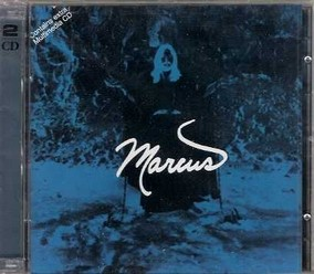 Marcus/From the House of Trax,  2CD