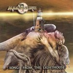 Moongarden/Songs from the lighthouse, CD