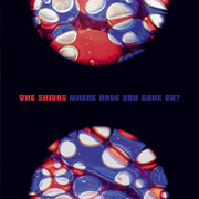 Shivas/Where have you gone to ?, CD