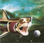 Sicksharksinspace/Same, LP