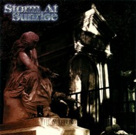 Storm at Sunrise/The Suffering, CD