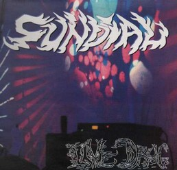 Sundial/Live Drugs, LP
