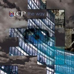TCP/The way, CD