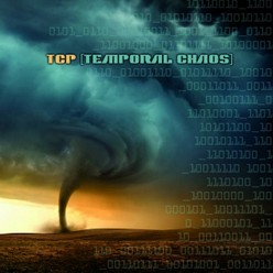 TCP/Tempral Chaos, CD