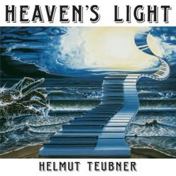 Teubner, Helmut/Heaven's Light, CD