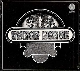 Tudor Lodge/Same (Jewel Case), CD