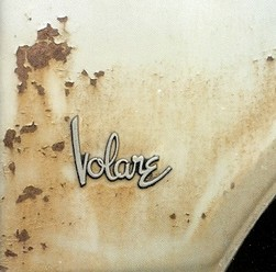 Volaré/Memoirs, CD