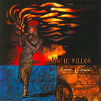 White Willow/Ignis Fatuus, CD