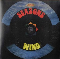 Wind/Seasons, LP