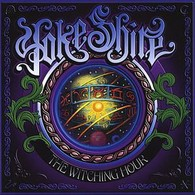Yoke Shire/The witching hour, 2CD